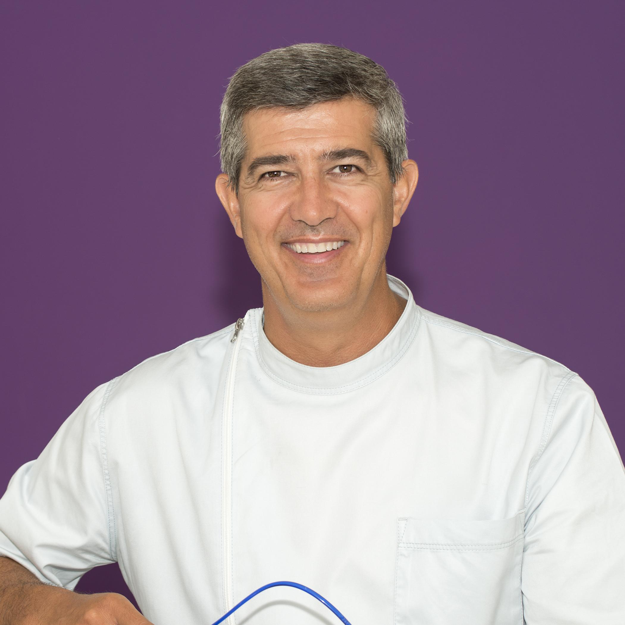 dr.ortoneda